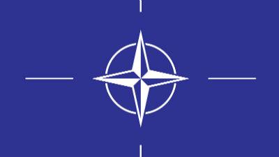 МИД РФ предостерег Черногорию от вступления в НАТО