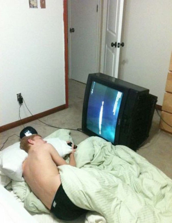 funny-lazy-people-7__605