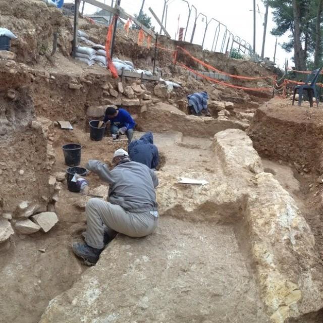 Археологическая находка на Кубани поставила в тупик ученых