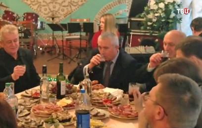 Порошенко доволен принятием бюджета Украины
