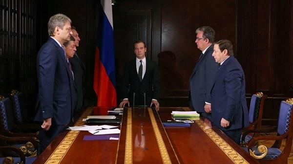 http://znak.com/images/uploads/images/Medvedev.jpg