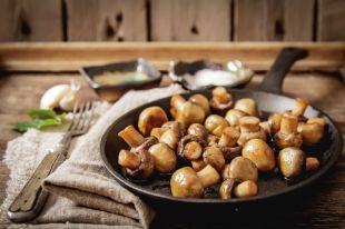 Отменный вкус и ничего больше. 9 мифов о грибах
