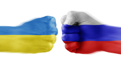 Минфин РФ начинает судиться с Украиной из-за долга