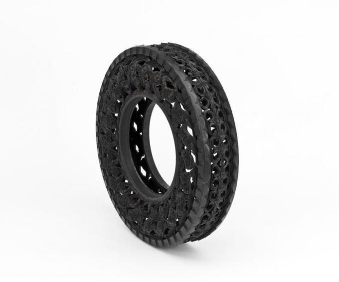 Узорные шины (22 фотографии), photo:16