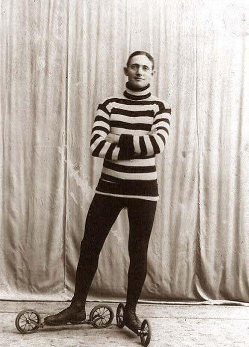 1905 год Увидеть, история, фото