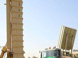 """СМИ: Десятки иранских военных в Хаме убиты """"неизвестными силами"""""""
