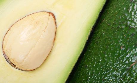 Чудодейственный фрукт для омоложения, который должен быть в вашем холодильнике