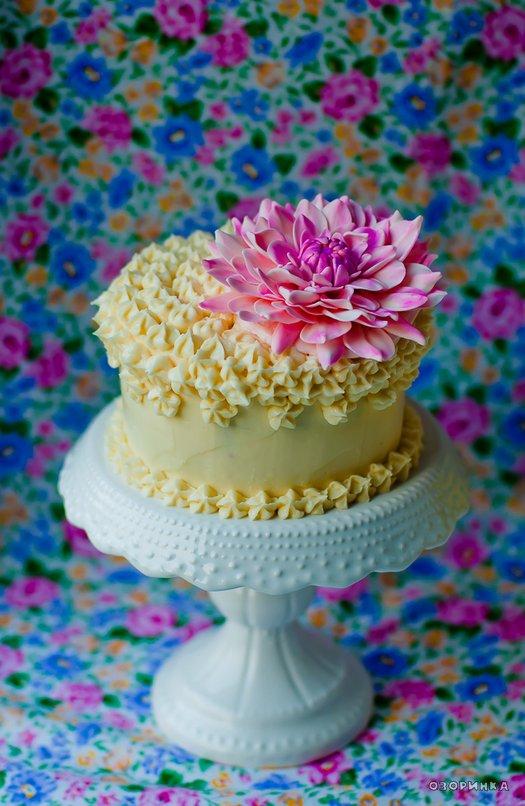 украшения для торта из сахарной мастики