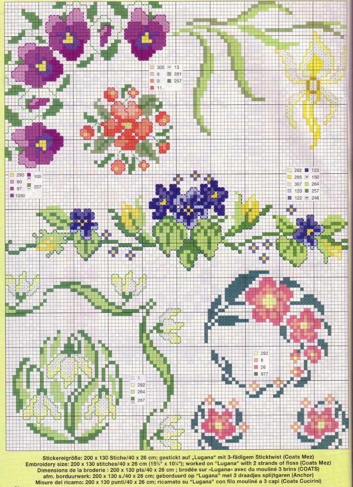 http://www.karakyli.ru/wp-content/uploads/2014/07/cvetu-miniatury1.jpg