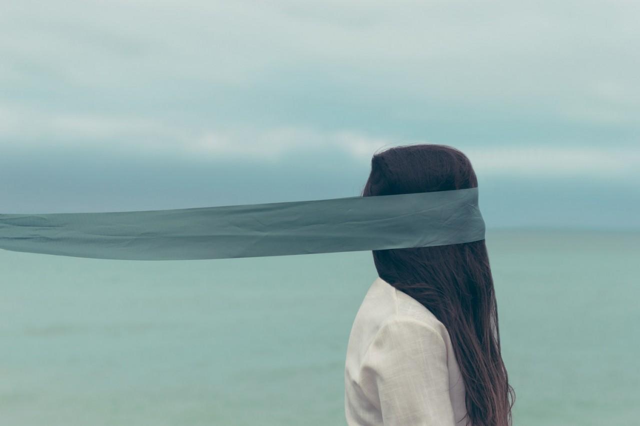 Нервы на пределе: боремся со стрессом
