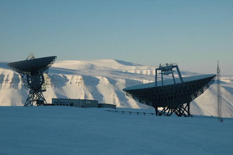 """""""То в жар, то в холод"""": контроль и управление климатом сегодня"""