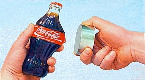 10 гениальных способов использования магнитов
