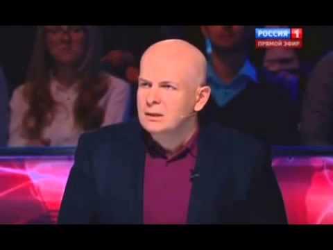 Олесь Бузина УБИТ  Его стихотворение о майдане 14 09 2014