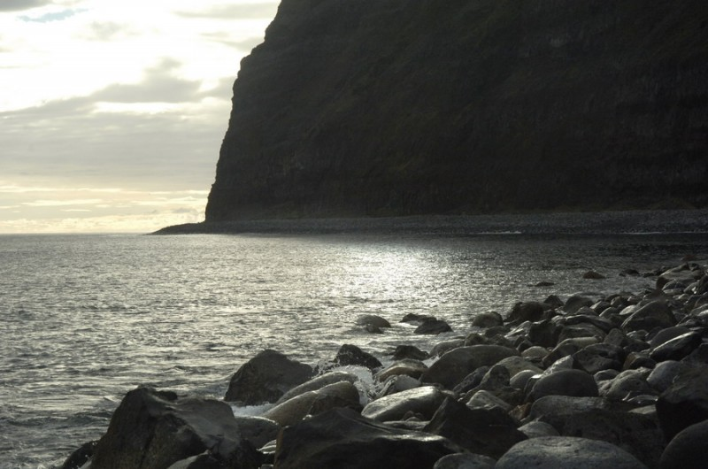 Остров Тристан-да-Кунья: Жизнь в центре океана острова, Святой, Елены, более, островов, остров, ТристандаКунья, архипелага, острове, удаленный, через, американец, самая, здесь, человек, океана, несколько, вынуждены, покидать, Затерянный