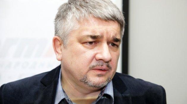 Донбасс может закрепиться в составе РФ навсегда