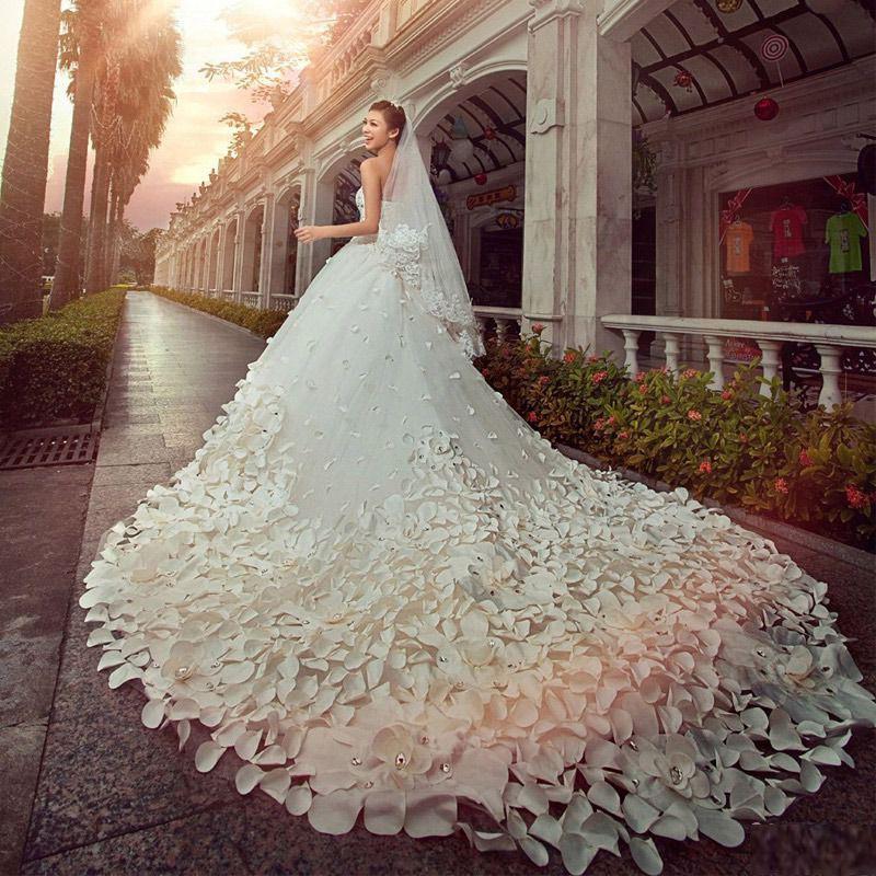 История свадебного платья платье, свадьба, эпоха