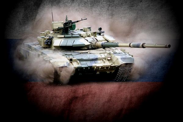 Что произойдет на Украине, и…