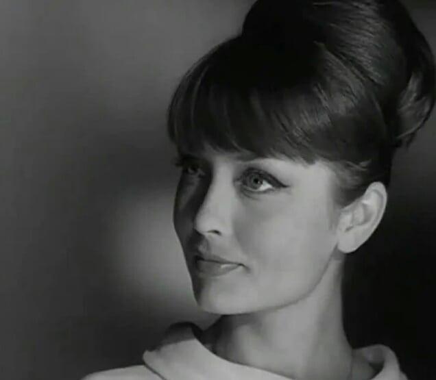 Куда исчезла звезда советского кино Жанна Болотова?