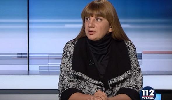 Депутат Рады: Украинской армии нужно «освободить» Россию изанять Москву