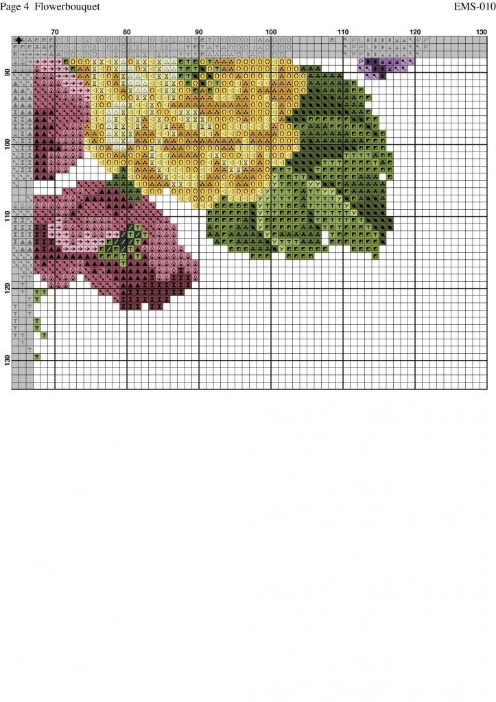 Flowerbouquet-004