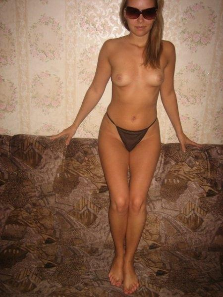 foto-moey-goloy-bivshey