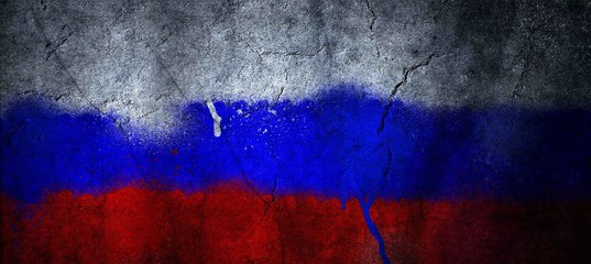 """Каким путем идти России, чт…"