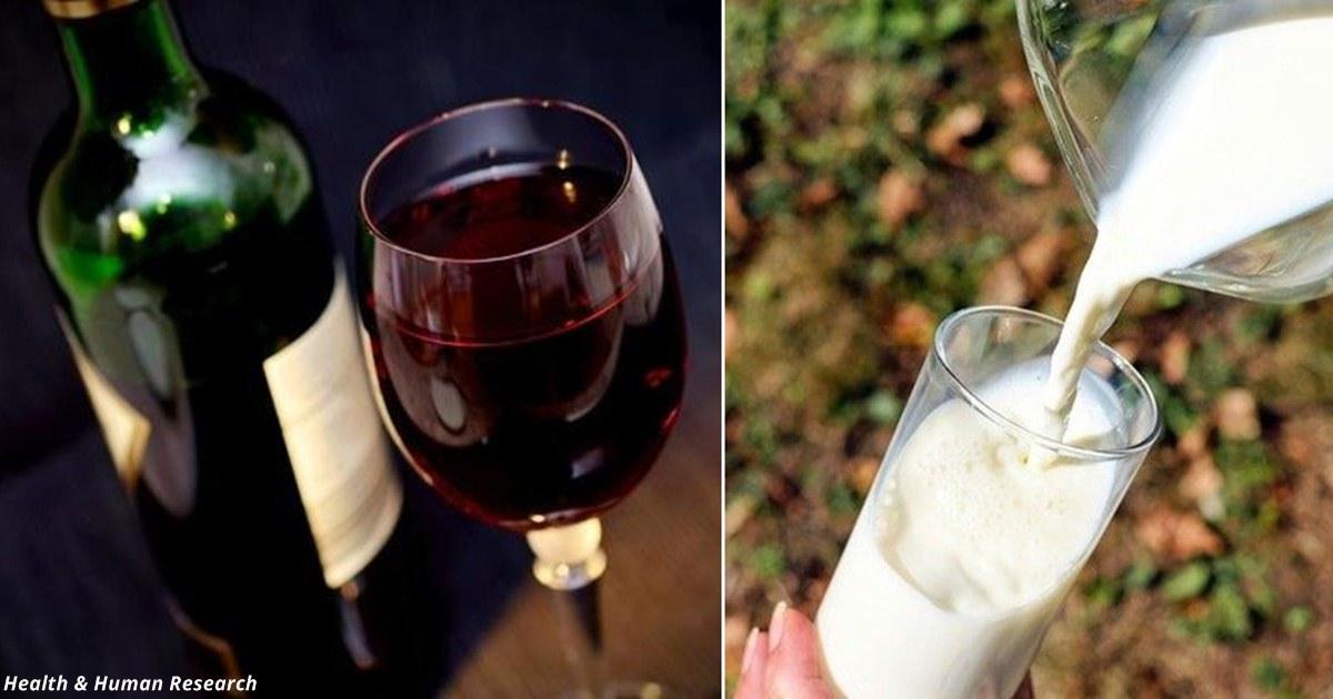 7 лучших напитков для тех, кто страдает от артрита