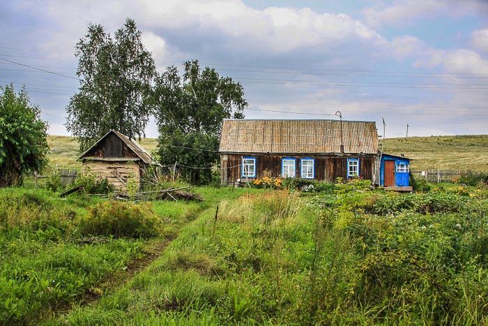 3500 км от Москвы или как живут за МКАДом алтай, россия