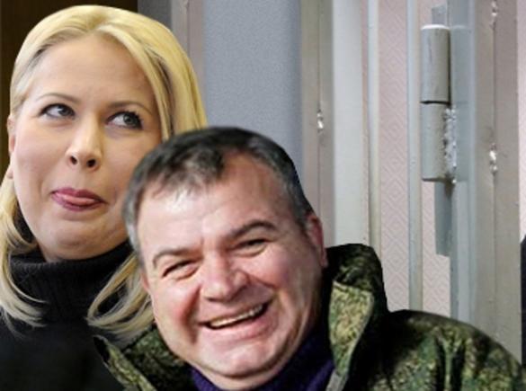 По стопам четы Васильевых: Обокравшего Минобороны на 160 млн приговорили к условному сроку
