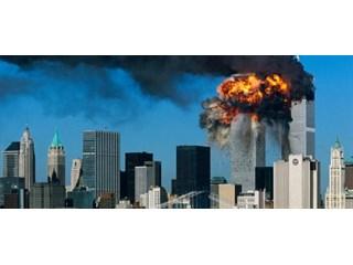 Афганский синдром: в терактах 11 сентября раскрыт след мирового наркокартеля
