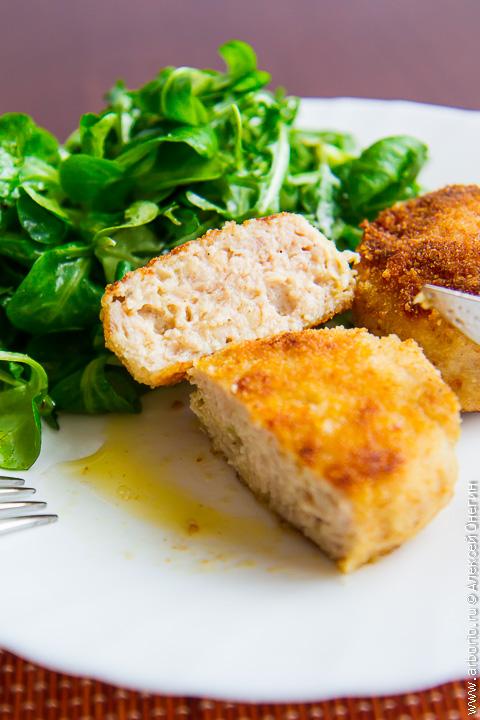10 лучших блюд русской кухни