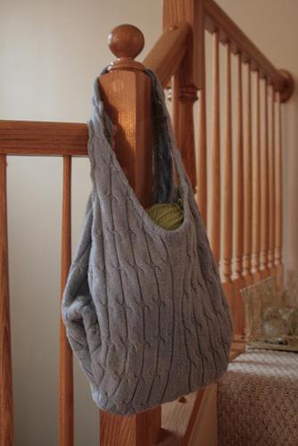 stariesvitera 11 30 легких и приятных идей по утилизации старых свитеров