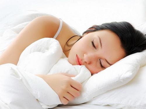 Хочешь изменить жизнь к лучшему — спи днем