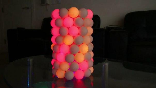 lamp511