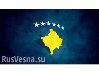 Желающим разделить Россию по Уралу: распад будет не остановить