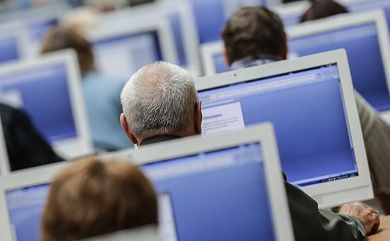 Наступит «забвение»: 10 главных изменений из нового закона об интернете