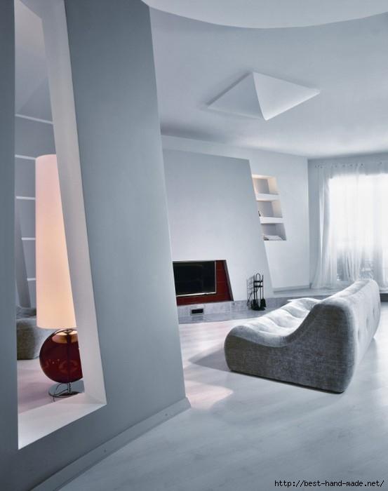 minimalist-apartment-design-4 (553x700, 122Kb)