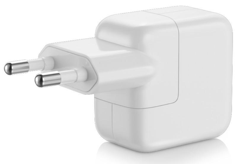 7. Нельзя заряжать свой iPhone зарядкой от iPad мифы, смартфоны, техника
