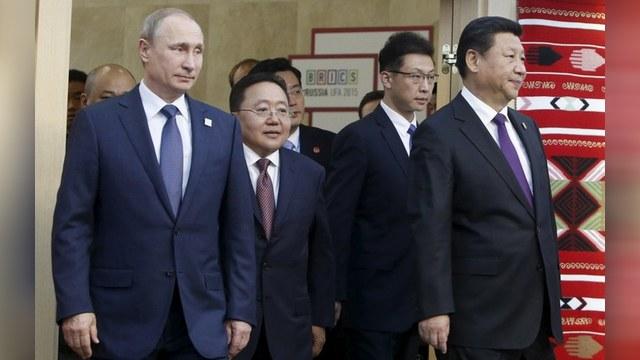 New York Times: Запад провалил попытку выставить Путина злодеем