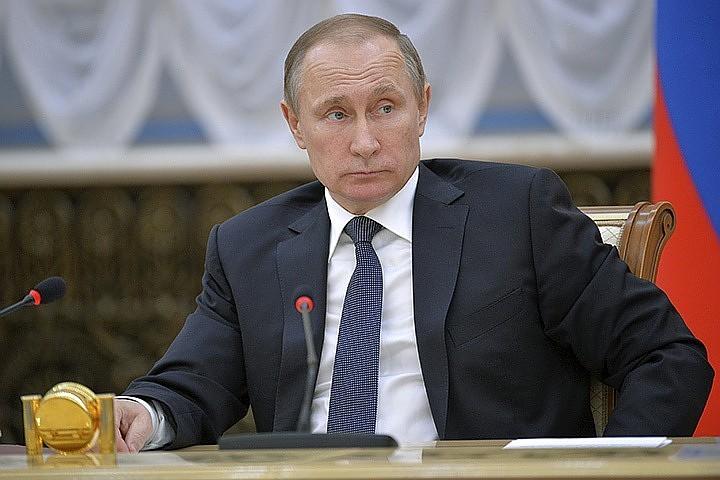 Кто из правителей России действительно велик?