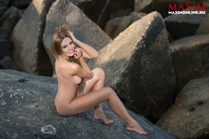 porno-foto-kirzhanovoy-marianni-andreevni
