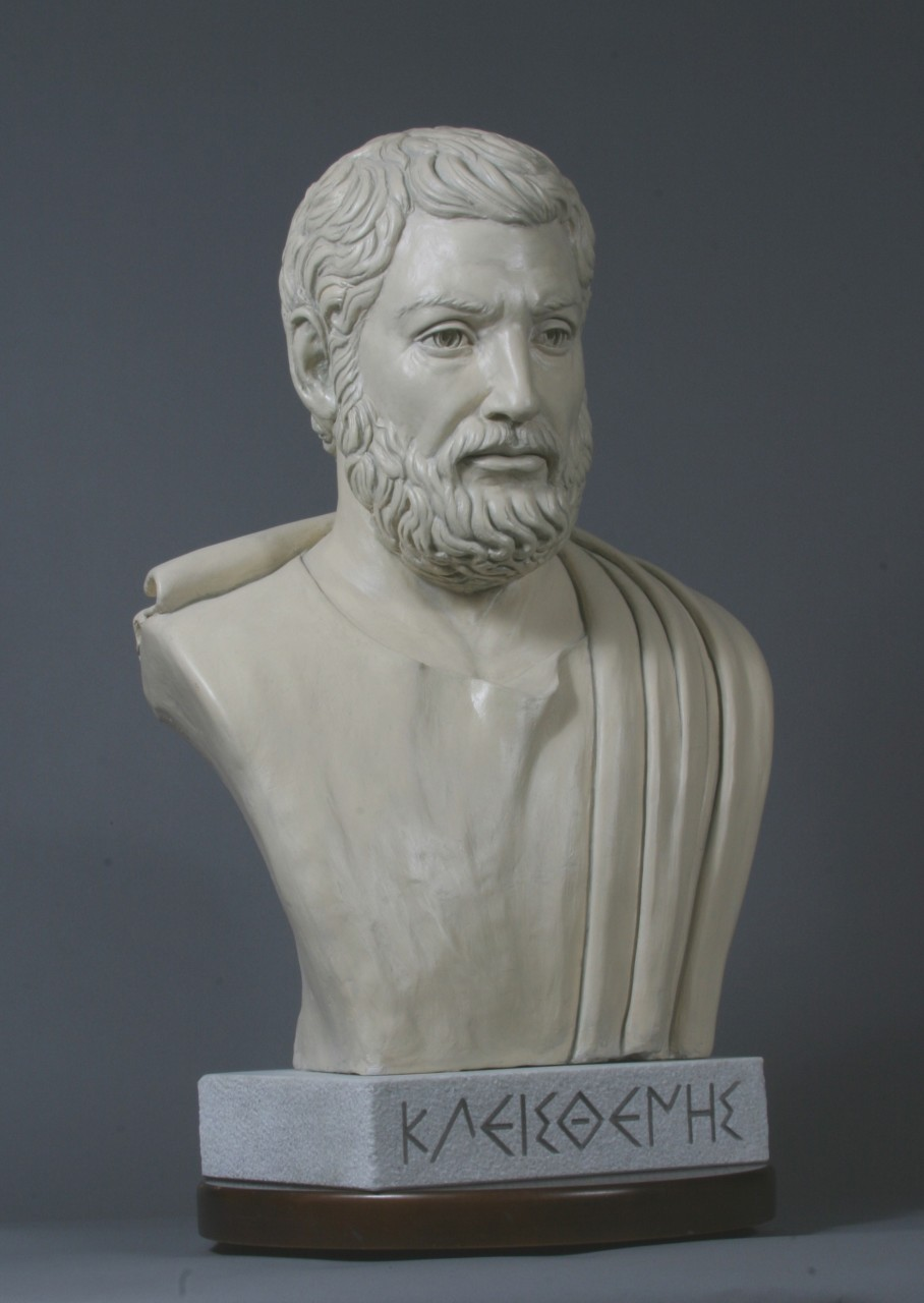 http://www.historyinanhour.com/wp-content/uploads/2011/12/Cleisthenes1.jpg
