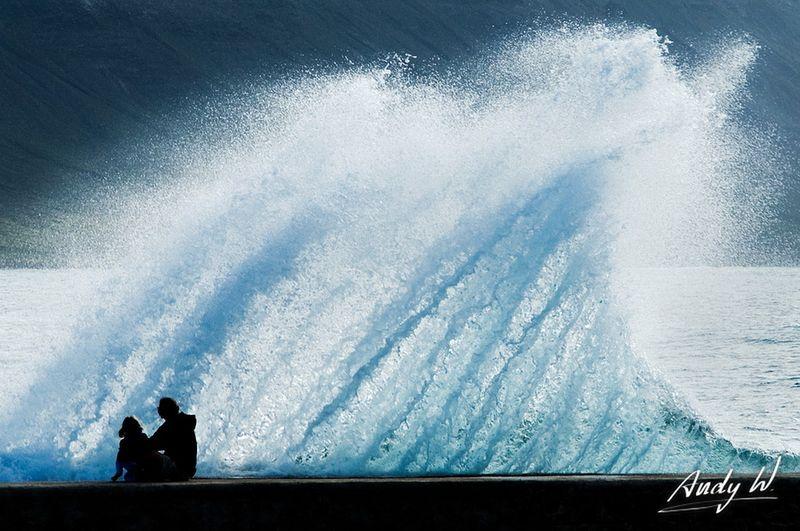 Удивительные фотографии со всего света (36 фото)