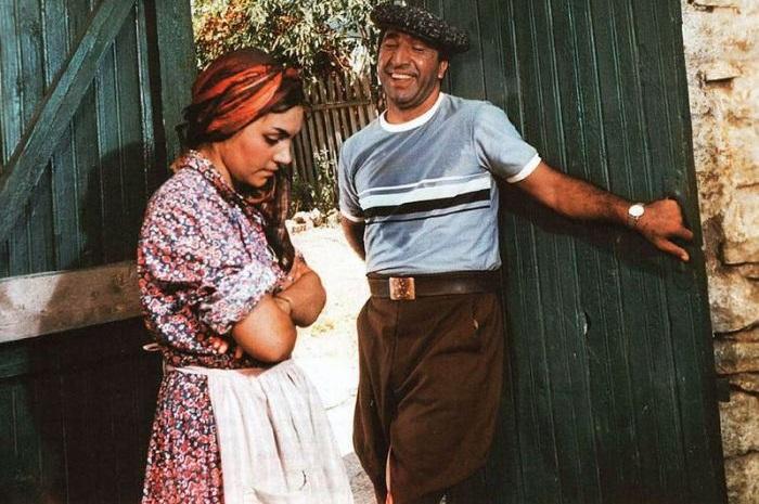 17 звёздных пар, которые блистали на киноэкранах и в театре во времена СССР