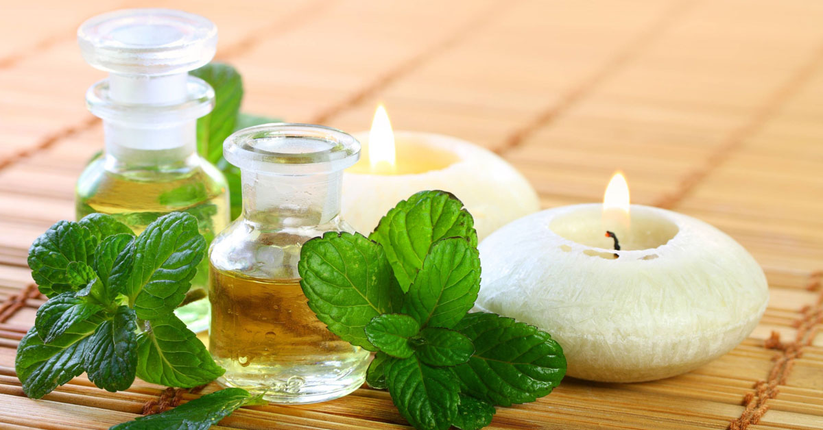 Как успокоить приступ кашля? 6 самых мощных естественных способов