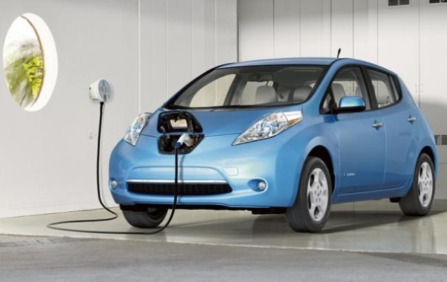 ТОП-5 причин, почему нужно покупать подержанные электромобили