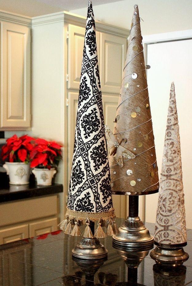 Фотография: Декор в стиле Кантри, Современный, Декор интерьера, Квартира, Аксессуары, Зеленый – фото на InMyRoom.ru
