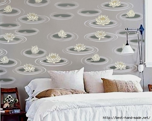 lily_pads_wall_stencil_reusable_durable_easy_diy_stencils_for_walls_42c8bb2f (500x398, 99Kb)