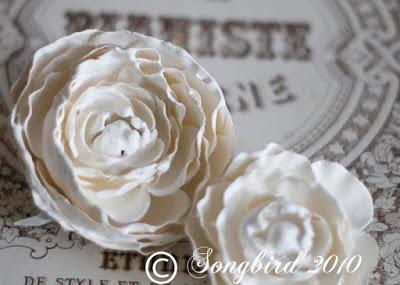 [Plaster+roses+Close+up.jpg]