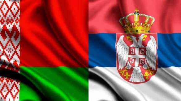 Геополитический треугольник Москва-Минск-Белград   RusNext.ru